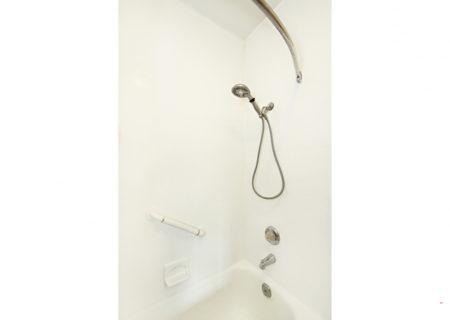 5500-Lindley-Ave-203-Encino-CA-91316-Top-Floor-Condo-For-Sale-Figure-8-Realty-Los-Angeles-22