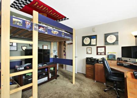 5500-Lindley-Ave-203-Encino-CA-91316-Top-Floor-Condo-For-Sale-Figure-8-Realty-Los-Angeles-23