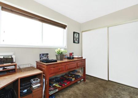 5500-Lindley-Ave-203-Encino-CA-91316-Top-Floor-Condo-For-Sale-Figure-8-Realty-Los-Angeles-24