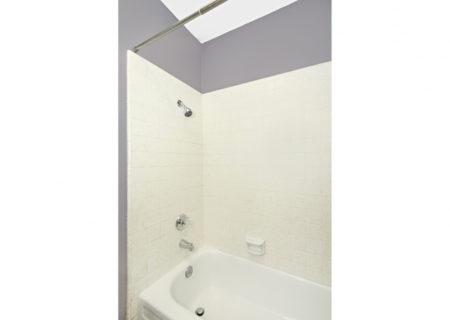 5500-Lindley-Ave-203-Encino-CA-91316-Top-Floor-Condo-For-Sale-Figure-8-Realty-Los-Angeles-26