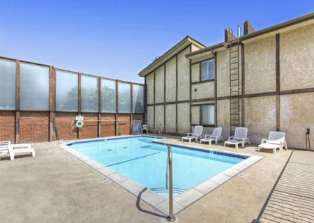 5500-Lindley-Ave-203-Encino-CA-91316-Top-Floor-Condo-For-Sale-Figure-8-Realty-Los-Angeles-27