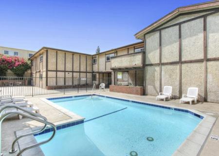 5500-Lindley-Ave-203-Encino-CA-91316-Top-Floor-Condo-For-Sale-Figure-8-Realty-Los-Angeles-28