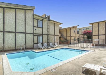 5500-Lindley-Ave-203-Encino-CA-91316-Top-Floor-Condo-For-Sale-Figure-8-Realty-Los-Angeles-29