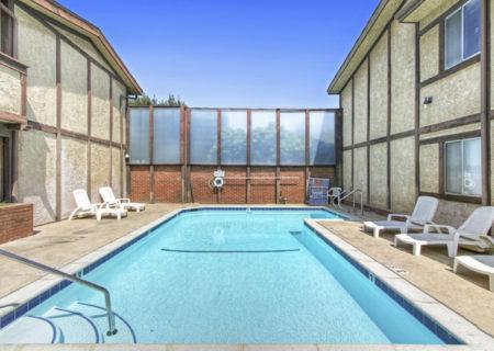 5500-Lindley-Ave-203-Encino-CA-91316-Top-Floor-Condo-For-Sale-Figure-8-Realty-Los-Angeles-30