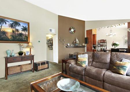 5500-Lindley-Ave-203-Encino-CA-91316-Top-Floor-Condo-For-Sale-Figure-8-Realty-Los-Angeles-5