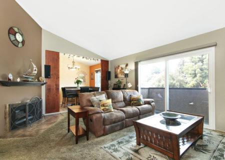 5500-Lindley-Ave-203-Encino-CA-91316-Top-Floor-Condo-For-Sale-Figure-8-Realty-Los-Angeles-7