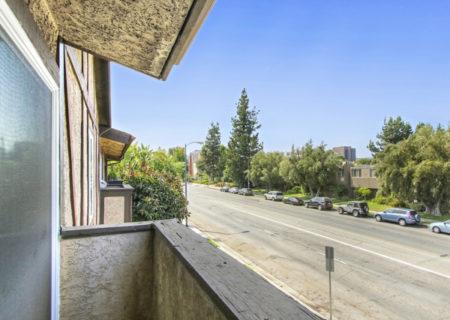 5500-Lindley-Ave-203-Encino-CA-91316-Top-Floor-Condo-For-Sale-Figure-8-Realty-Los-Angeles-8