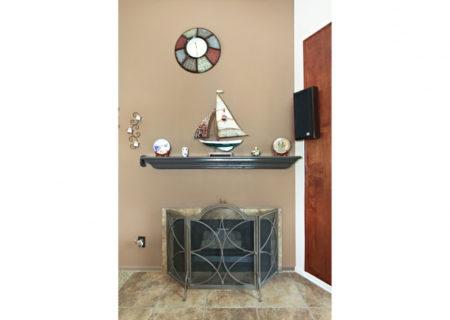 5500-Lindley-Ave-203-Encino-CA-91316-Top-Floor-Condo-For-Sale-Figure-8-Realty-Los-Angeles-9