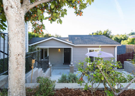 631-N-Vendome-Los-Angeles-CA-90026-Silver-Lake-California-Bungalow-Home-for-Sale-Figure-8-Realty-1