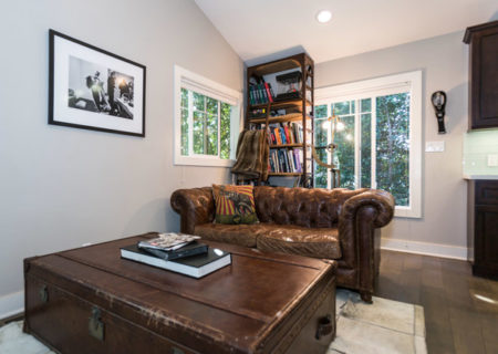 631-N-Vendome-Los-Angeles-CA-90026-Silver-Lake-California-Bungalow-Home-for-Sale-Figure-8-Realty-10