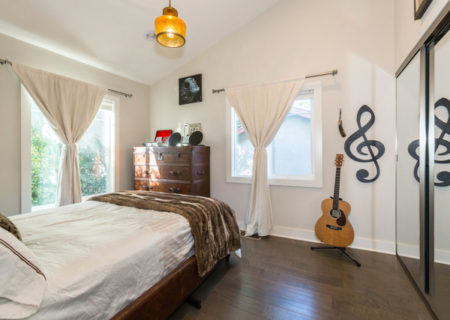 631-N-Vendome-Los-Angeles-CA-90026-Silver-Lake-California-Bungalow-Home-for-Sale-Figure-8-Realty-11