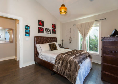 631-N-Vendome-Los-Angeles-CA-90026-Silver-Lake-California-Bungalow-Home-for-Sale-Figure-8-Realty-13