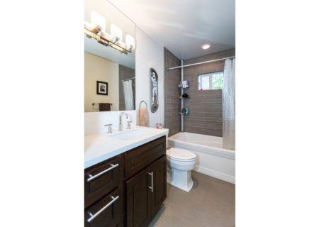 631-N-Vendome-Los-Angeles-CA-90026-Silver-Lake-California-Bungalow-Home-for-Sale-Figure-8-Realty-14