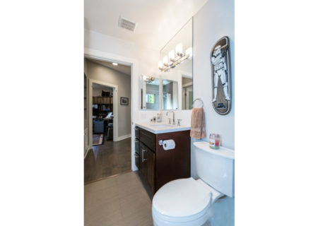 631-N-Vendome-Los-Angeles-CA-90026-Silver-Lake-California-Bungalow-Home-for-Sale-Figure-8-Realty-15