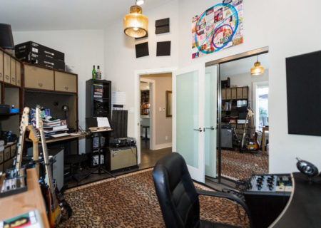 631-N-Vendome-Los-Angeles-CA-90026-Silver-Lake-California-Bungalow-Home-for-Sale-Figure-8-Realty-17