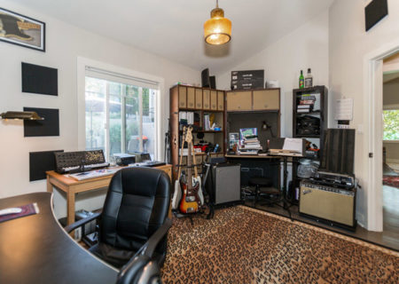 631-N-Vendome-Los-Angeles-CA-90026-Silver-Lake-California-Bungalow-Home-for-Sale-Figure-8-Realty-18