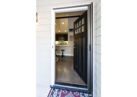 631-N-Vendome-Los-Angeles-CA-90026-Silver-Lake-California-Bungalow-Home-for-Sale-Figure-8-Realty-2