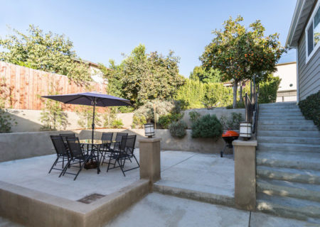 631-N-Vendome-Los-Angeles-CA-90026-Silver-Lake-California-Bungalow-Home-for-Sale-Figure-8-Realty-20