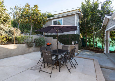 631-N-Vendome-Los-Angeles-CA-90026-Silver-Lake-California-Bungalow-Home-for-Sale-Figure-8-Realty-21