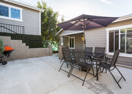 631-N-Vendome-Los-Angeles-CA-90026-Silver-Lake-California-Bungalow-Home-for-Sale-Figure-8-Realty-22