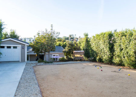631-N-Vendome-Los-Angeles-CA-90026-Silver-Lake-California-Bungalow-Home-for-Sale-Figure-8-Realty-23