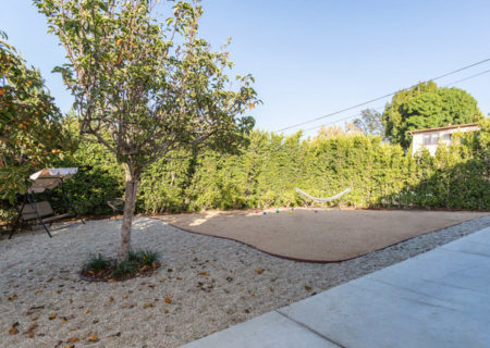 631-N-Vendome-Los-Angeles-CA-90026-Silver-Lake-California-Bungalow-Home-for-Sale-Figure-8-Realty-24