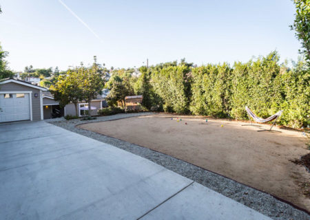 631-N-Vendome-Los-Angeles-CA-90026-Silver-Lake-California-Bungalow-Home-for-Sale-Figure-8-Realty-25