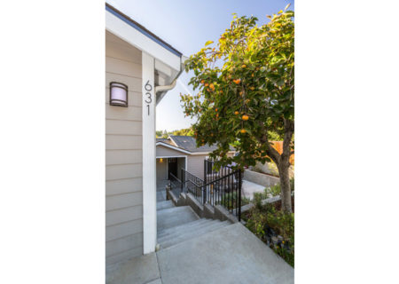 631-N-Vendome-Los-Angeles-CA-90026-Silver-Lake-California-Bungalow-Home-for-Sale-Figure-8-Realty-26