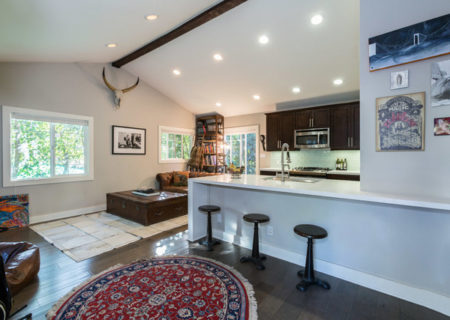 631-N-Vendome-Los-Angeles-CA-90026-Silver-Lake-California-Bungalow-Home-for-Sale-Figure-8-Realty-3