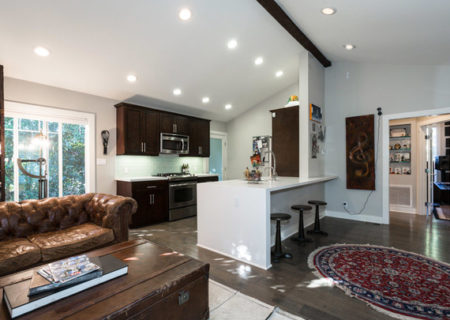 631-N-Vendome-Los-Angeles-CA-90026-Silver-Lake-California-Bungalow-Home-for-Sale-Figure-8-Realty-4