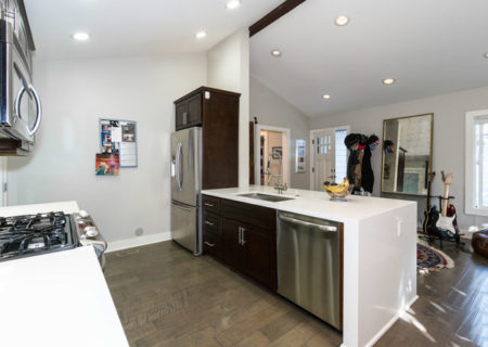 631-N-Vendome-Los-Angeles-CA-90026-Silver-Lake-California-Bungalow-Home-for-Sale-Figure-8-Realty-5