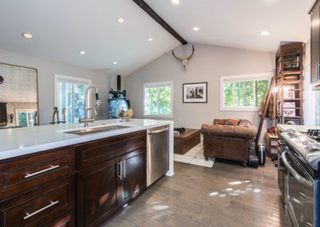 631-N-Vendome-Los-Angeles-CA-90026-Silver-Lake-California-Bungalow-Home-for-Sale-Figure-8-Realty-7