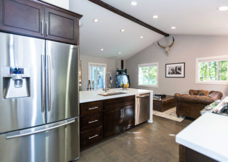 631-N-Vendome-Los-Angeles-CA-90026-Silver-Lake-California-Bungalow-Home-for-Sale-Figure-8-Realty-8