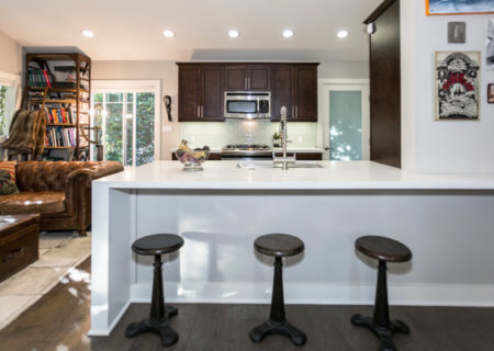 631-N-Vendome-Los-Angeles-CA-90026-Silver-Lake-California-Bungalow-Home-for-Sale-Figure-8-Realty-9