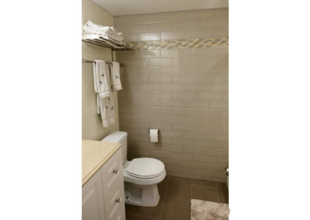 659-alexander-street-7-glendale-ca-91203-3-bed-3-bath-townhouse-for-sale-13