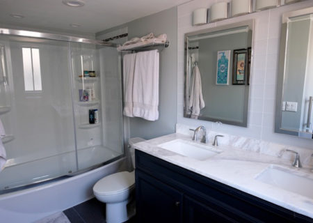 659-alexander-street-7-glendale-ca-91203-3-bed-3-bath-townhouse-for-sale-18