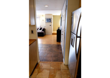 659-alexander-street-7-glendale-ca-91203-3-bed-3-bath-townhouse-for-sale-9