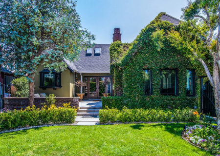 726-S-Highland-Ave-Los-Angeles-90036-Brookside-5-Bedroom-3-Bathroom-Luxury-Home-Sold-Hancock-Park-Mid-Wilshire-1-min-1