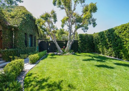 726-S-Highland-Ave-Los-Angeles-90036-Brookside-5-Bedroom-3-Bathroom-Luxury-Home-Sold-Hancock-Park-Mid-Wilshire-5-min