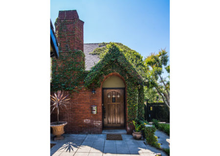 726-S-Highland-Ave-Los-Angeles-90036-Brookside-5-Bedroom-3-Bathroom-Luxury-Home-Sold-Hancock-Park-Mid-Wilshire-6