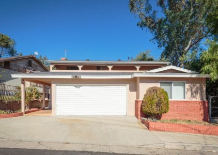 910-Mayo-Street-Los-Angeles-CA-90042-Mount-Washington-3-Bed-2-Bath-Tradition-Mid-Century-Home-For-Sale-1