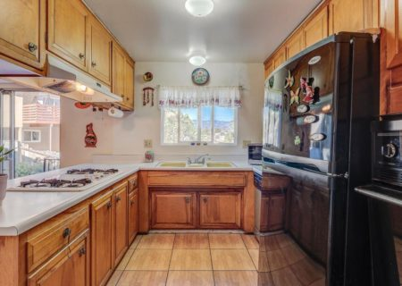 910-Mayo-Street-Los-Angeles-CA-90042-Mount-Washington-3-Bed-2-Bath-Tradition-Mid-Century-Home-For-Sale-15