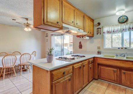 910-Mayo-Street-Los-Angeles-CA-90042-Mount-Washington-3-Bed-2-Bath-Tradition-Mid-Century-Home-For-Sale-15a