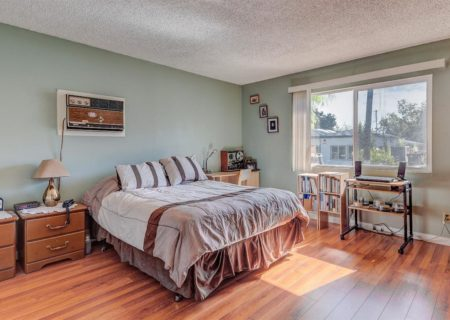 910-Mayo-Street-Los-Angeles-CA-90042-Mount-Washington-3-Bed-2-Bath-Tradition-Mid-Century-Home-For-Sale-18