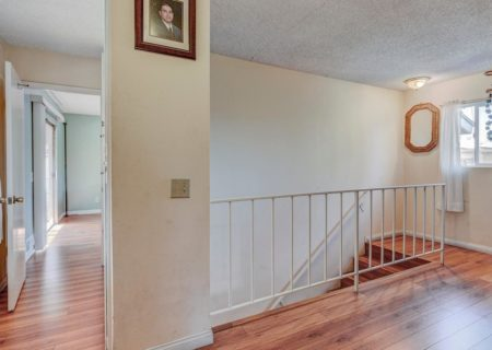 910-Mayo-Street-Los-Angeles-CA-90042-Mount-Washington-3-Bed-2-Bath-Tradition-Mid-Century-Home-For-Sale-19