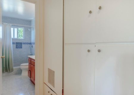 910-Mayo-Street-Los-Angeles-CA-90042-Mount-Washington-3-Bed-2-Bath-Tradition-Mid-Century-Home-For-Sale-20