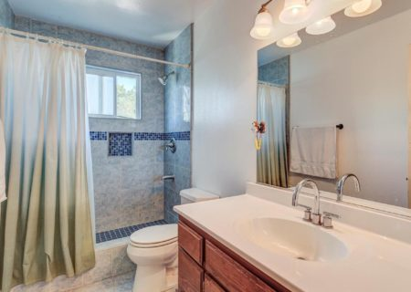 910-Mayo-Street-Los-Angeles-CA-90042-Mount-Washington-3-Bed-2-Bath-Tradition-Mid-Century-Home-For-Sale-21