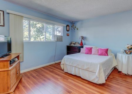 910-Mayo-Street-Los-Angeles-CA-90042-Mount-Washington-3-Bed-2-Bath-Tradition-Mid-Century-Home-For-Sale-22