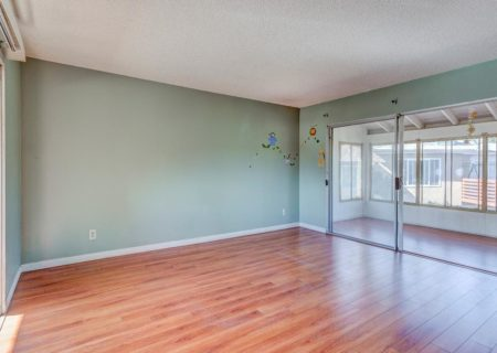 910-Mayo-Street-Los-Angeles-CA-90042-Mount-Washington-3-Bed-2-Bath-Tradition-Mid-Century-Home-For-Sale-23