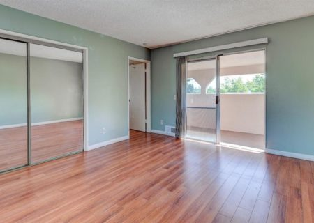 910-Mayo-Street-Los-Angeles-CA-90042-Mount-Washington-3-Bed-2-Bath-Tradition-Mid-Century-Home-For-Sale-24